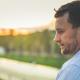 Andropause : les hommes aussi souffrent de leurs hormones