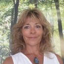 Anne-Marie Jimenez
