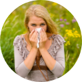 Aromathérapie & Allergies