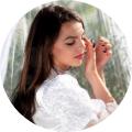 Aromathérapie & Beauté