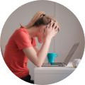 Aromathérapie & Burnout