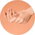 Aromathérapie & Douleurs articulaires