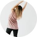 Aromathérapie & Maux de dos