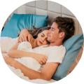Aromathérapie & Sexualité