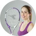 Aromathérapie & Sport