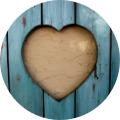 Aromathérapie & Troubles cardio-vasculaires