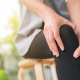 Soulager l'arthrose en douceur avec des huiles essentielles