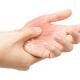 L'acupuncture et l'homéopathie contre l'arthrose