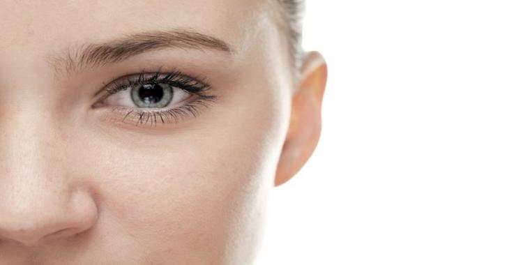 Soigner le traumatisme par les yeux