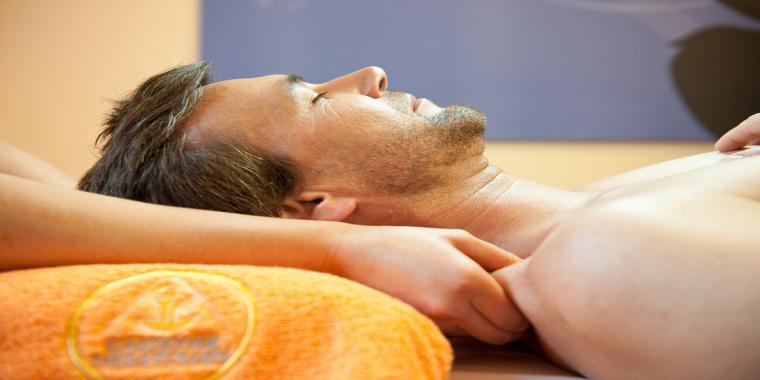 Fibromyalgie : les thérapeutes la comprennent mieux