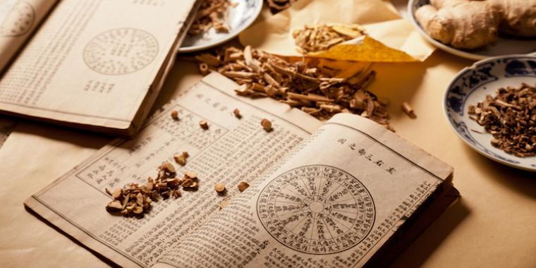 Les médecines traditionnelles chinoises sous le feu des projecteurs