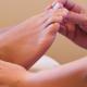L'ostéopathie à la rescousse des pathologies du pied