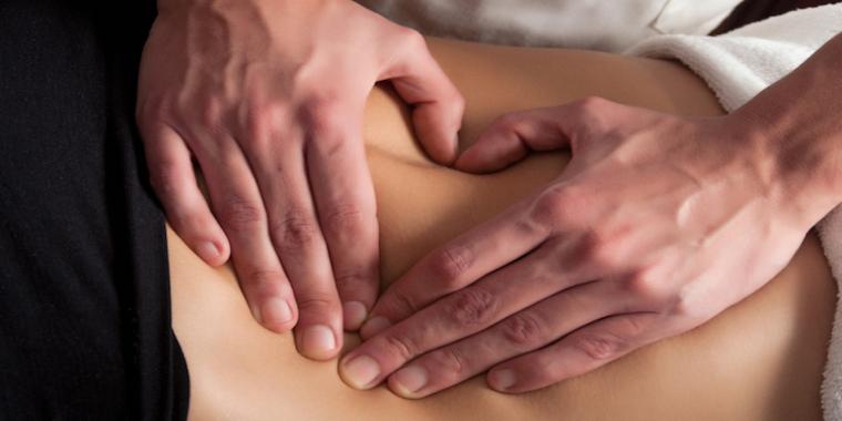 Écoles d'ostéopathie : rattrapage complété