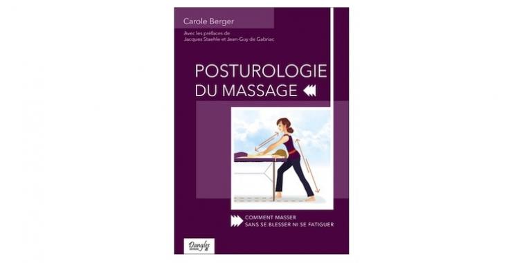 Massage sans douleur