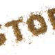 Tabac: la bonne résolution