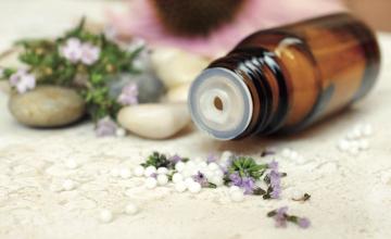 Connaissez-vous la médecine Yunani ?