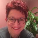 Nathalie Brufau Biosca