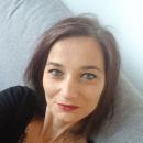 Cathy Saint-Dizier