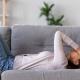Céphalée : massages à tous les étages
