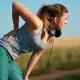 Chiropratique : votre dos aurait-il trouvé son maître ?
