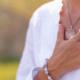 Cholestérol : et s'il ne suffisait pas de supprimer la charcuterie ?