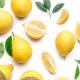 Citron : 8 vertus insoupçonnées