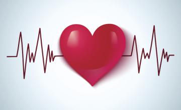 Cohérence cardiaque, principe universel ?