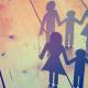 Constellations familiales et systémiques : le premier pas vers l'acceptation