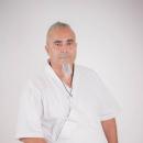Cyril Gisbert