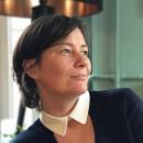 Delphine Morel