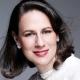 Diane Jaenicke Praticien en détachement des traumastimes® AIX EN PROVENCE