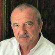 Didier Maysseng