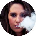 EMDR & Arrêt du tabac
