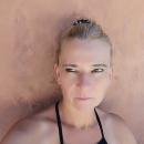 Emma Martini