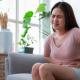 Endométriose : les approches complémentaires pour faire front