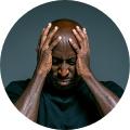 Fasciathérapie & Stress & anxiété