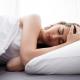 Fibromyalgie, la terreur des muscles