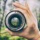 Focusing : Un travail sur soi essentiel