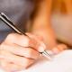 Graphothérapie : psychanalyse du stylo
