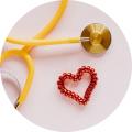 Guérisseur & Troubles cardio-vasculaires