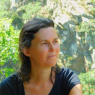Helene Wadel
