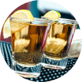 Herboristerie & Addictions