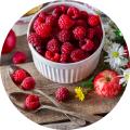Herboristerie & Alimentation