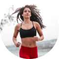 Herboristerie & Sport