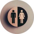 Herboristerie & Troubles urinaires