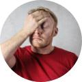 Homéopathie & Maux de tête