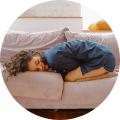 Homéopathie & Troubles féminins