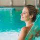 Hydrothérapie : quand l'eau guérit