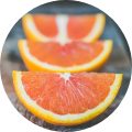 Hypnose & Alimentation