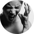 Hypnose & Gestion des émotions